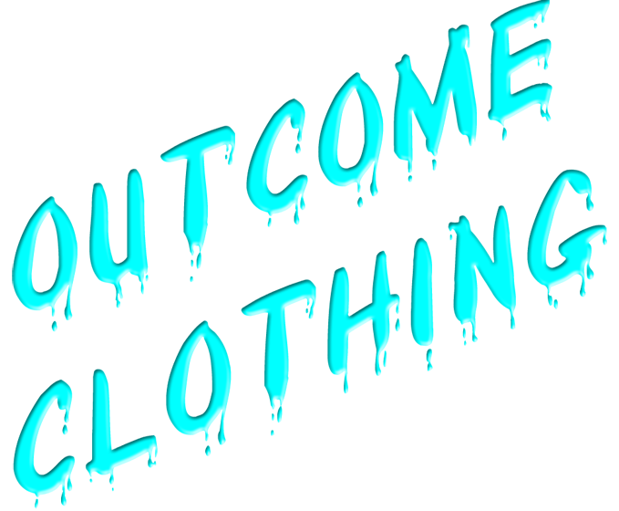 outcome clothing